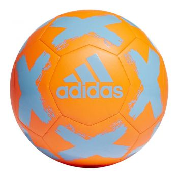 ADIDAS pallone starlancer