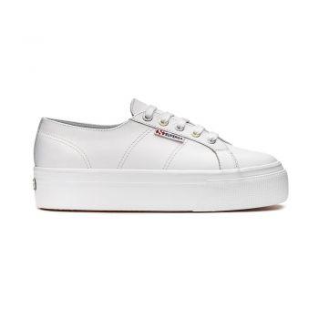 SUPERGA scarpe 2790-naplng cot w