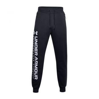 UNDER ARMOUR pantalone rival max jogger