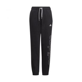 ADIDAS pantalone linear ft