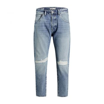 JACK JONES jeans franck