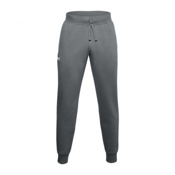 UNDER ARMOUR pantalone rival cotton