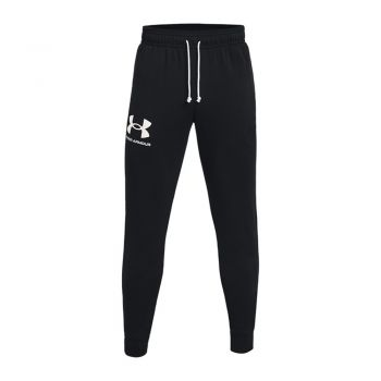 UNDER ARMOUR pantalone rival terry