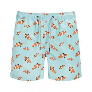 JACK JONES boxer aruba sea
