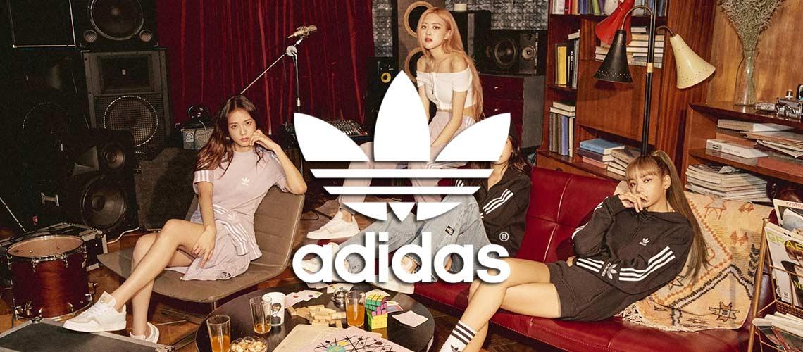 Adidas Abbigliamento S2 Sport