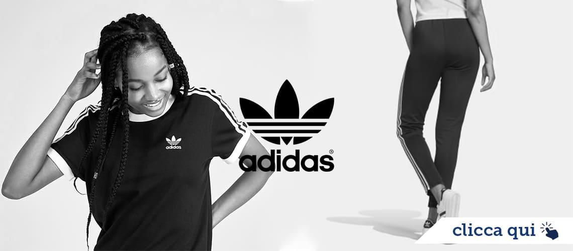 Adidas Originals Donna 2021