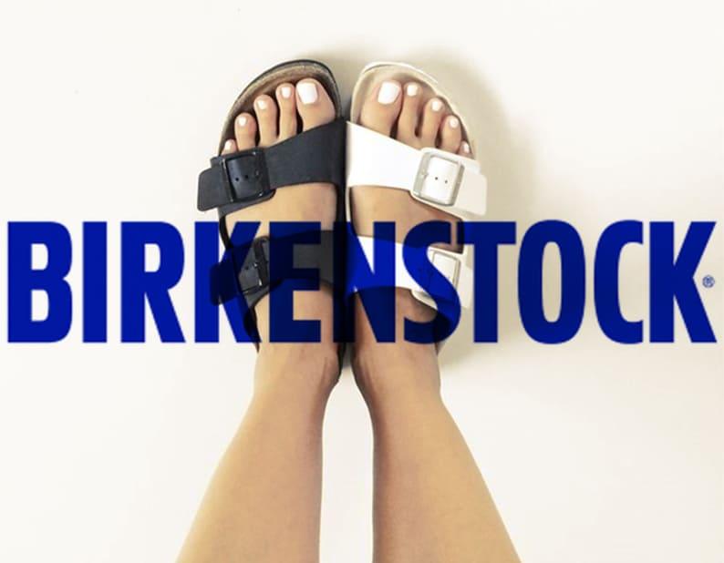 Birkenstock Donna 2021