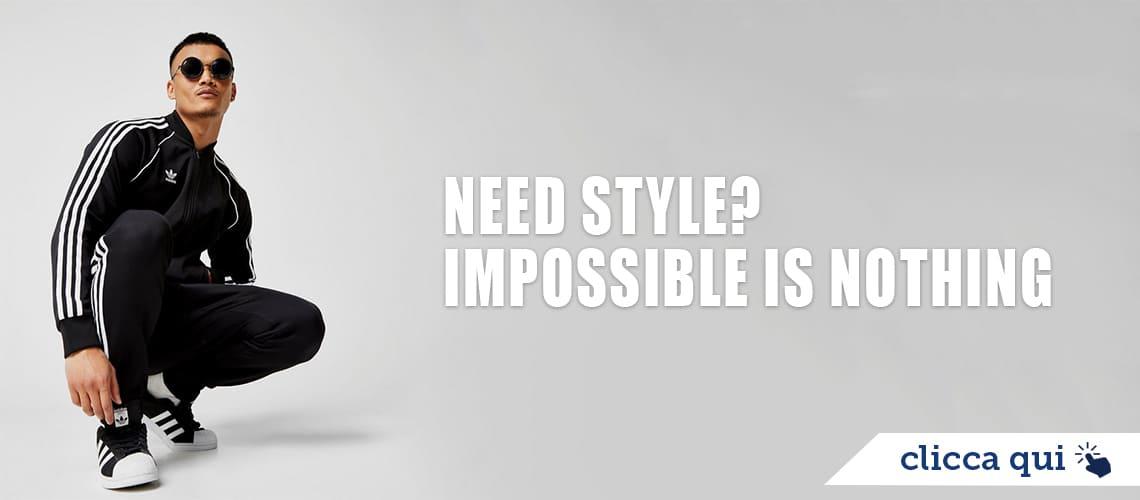 Adidas Originals Uomo 2021