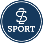 S2 Sport logo