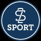 S2 Sport logo